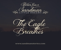 eagle breathes
