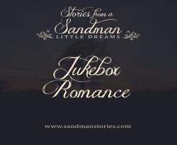 jukebox romance