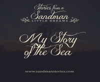 my story of the sea