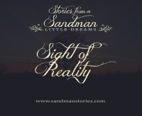 Sight of Reality