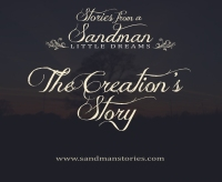 the creations story